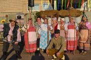 День села Яжелбицы