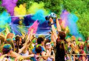 festival_krasok.jpg