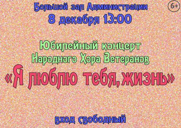 yubileynyy_koncert_hora_veteranov.jpg