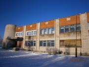 В 1988 году был открыт Зимогорский СДК